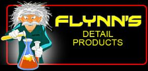 Flynn's Detail Products